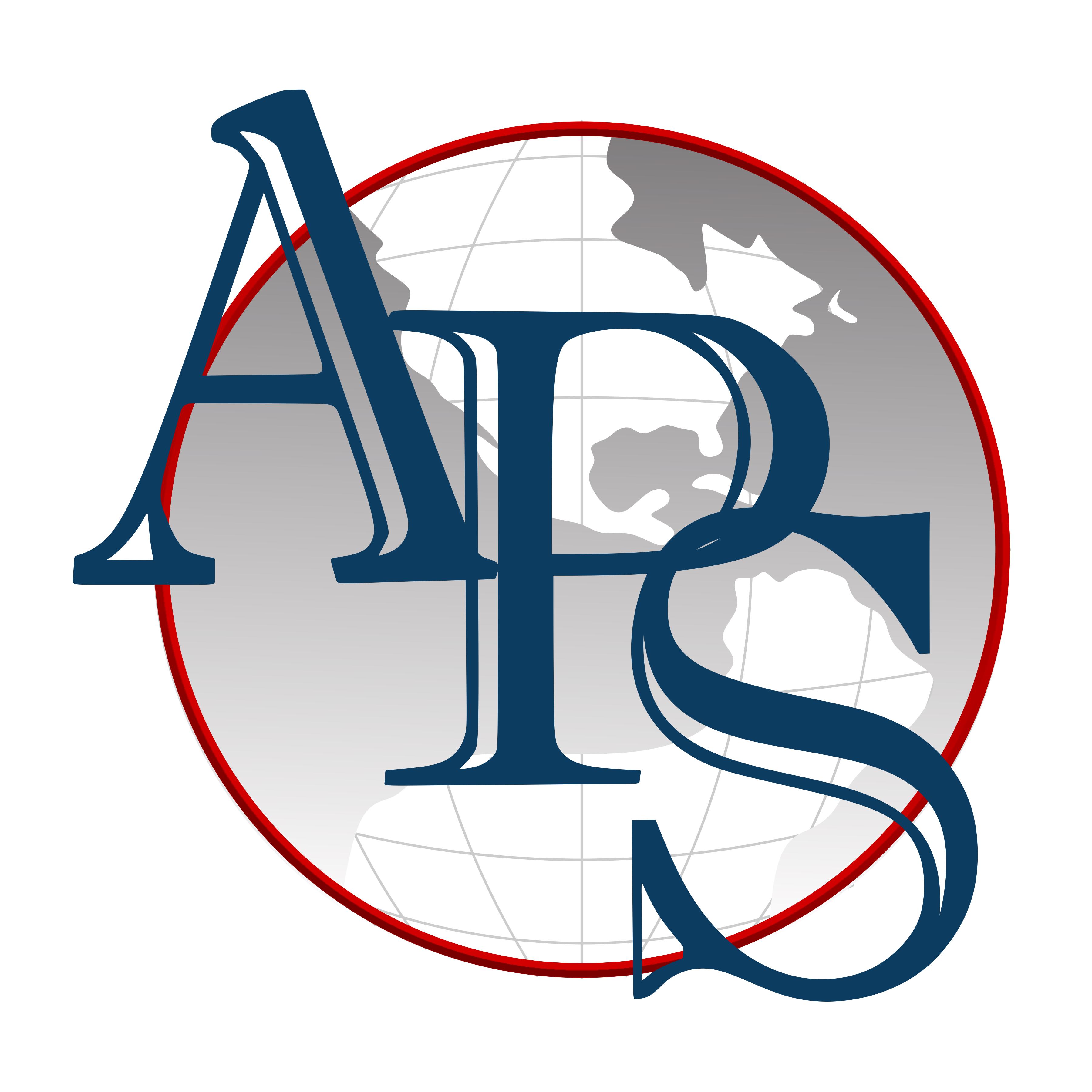 APS_Logo2_png1